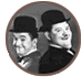 Piano Trivia - Laurel and Hardy