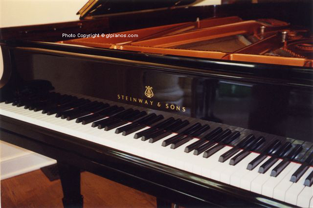 used pianos pre owned steinway sons pianos best prices in los angeles. Black Bedroom Furniture Sets. Home Design Ideas